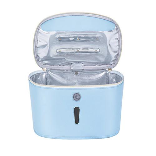 UV Light Phone Sanitizers Box