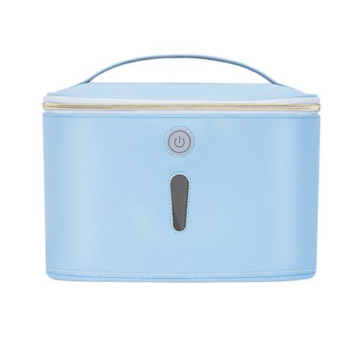 QooSar uv c light uv cleaner bag