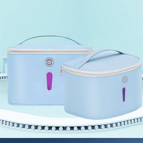 Safety QooSar UV Sterilizer Bag